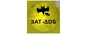adspot-io-bat-ads