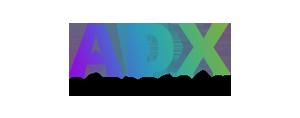 adspot-io-engageadx